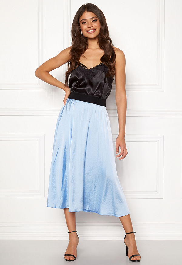 co'couture Cala Skirt