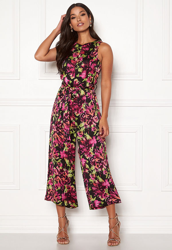 Happy Holly Irma jumpsuit  Patterned