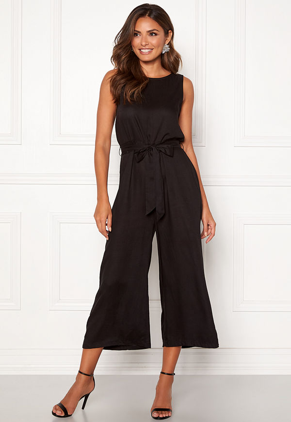 Happy Holly Mollie jumpsuit