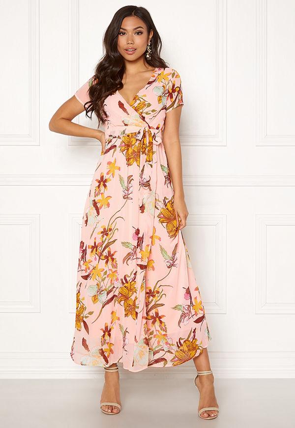 Vero Moda Amsterdam S/S Maxi Dress