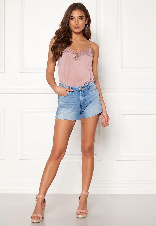 Only Cardi Denim Shorts