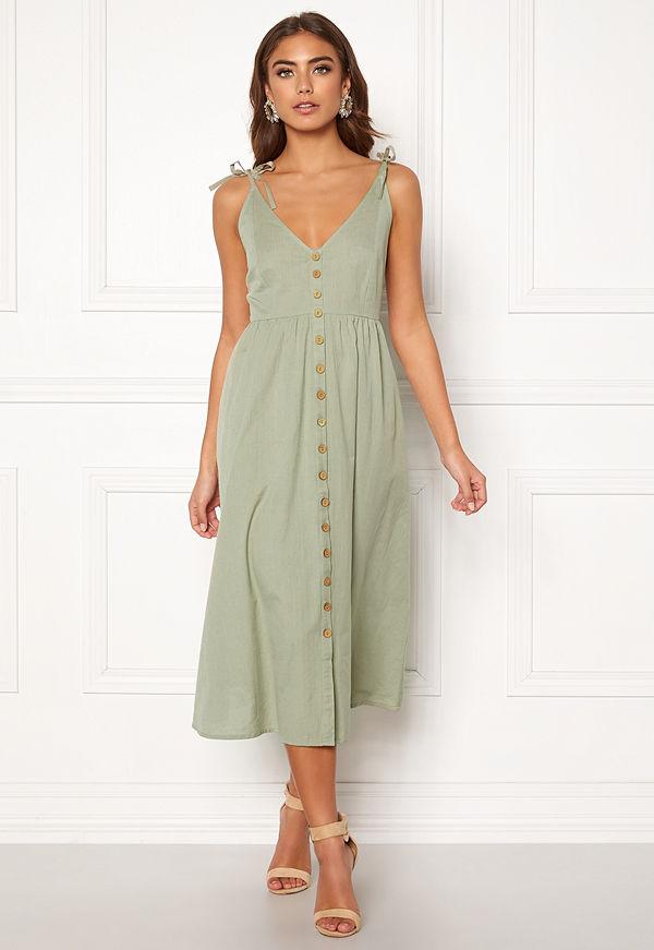 Bubbleroom Lacie dress