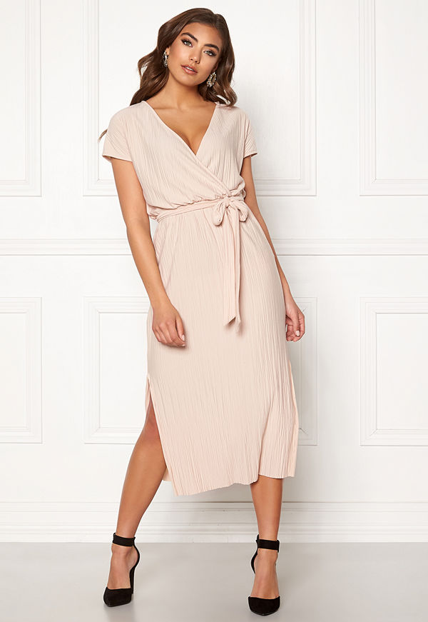Make Way Lyla dress
