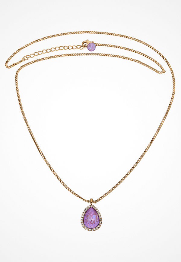 Lily and Rose halsband Amy Necklace