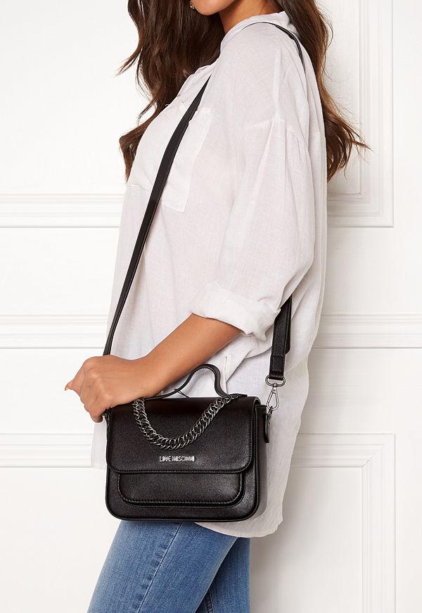 Love Moschino Easy Chain Bag