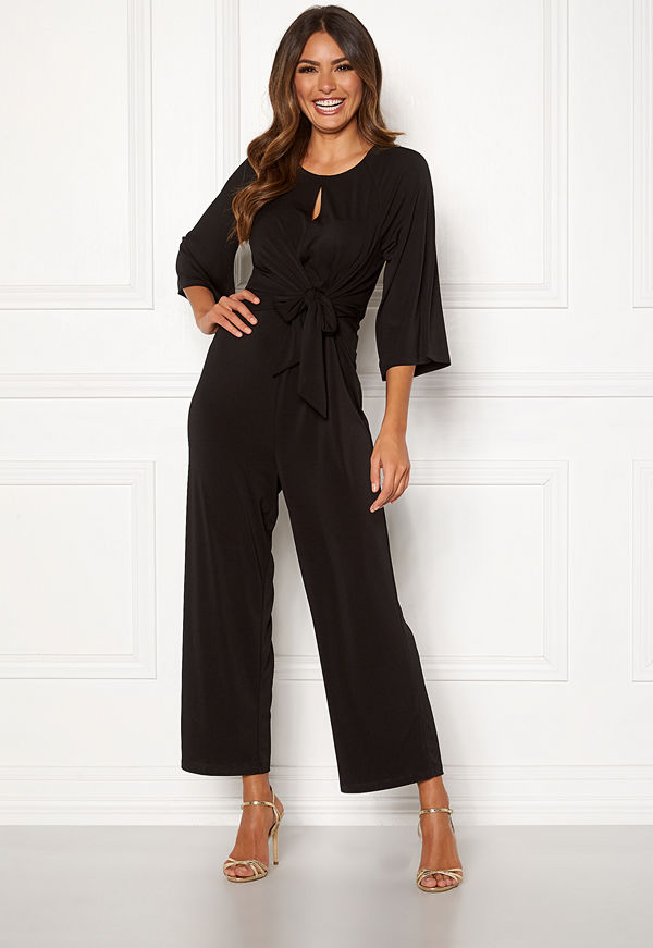 Happy Holly Kim jumpsuit