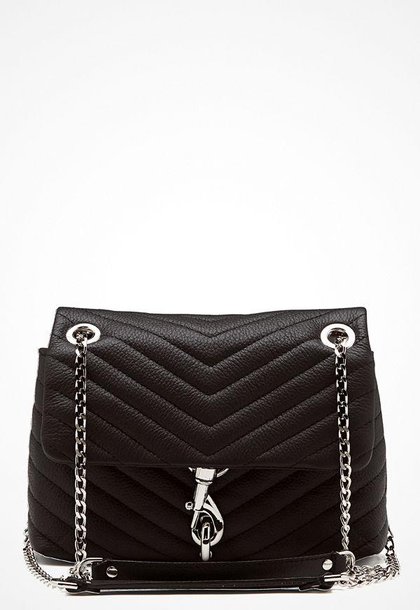 Rebecca Minkoff Edie Crossbody Pebble Bag