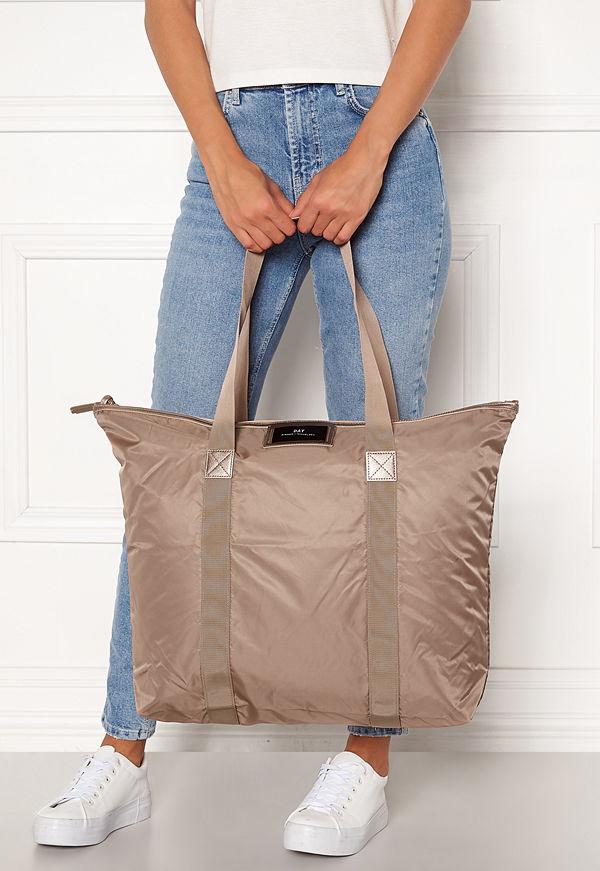Day Et Day Gweneth Tone Bag