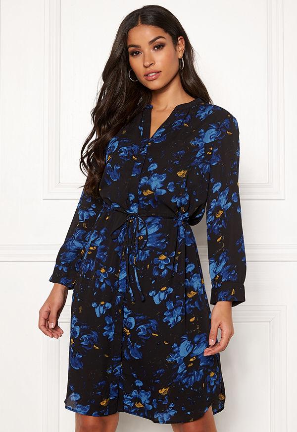 Selected Femme Damina 7/8 Dress