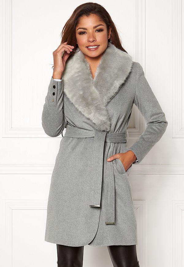 Chiara Forthi Verona Coat