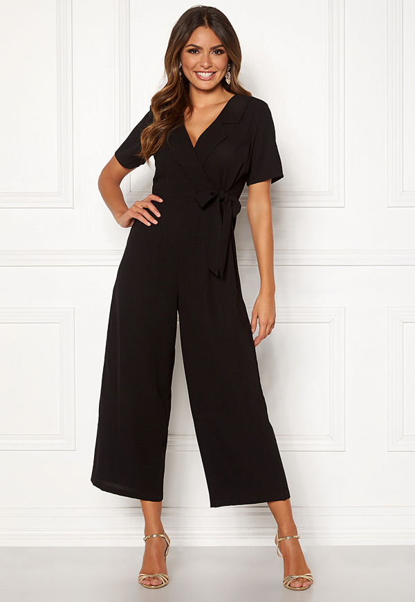 Happy Holly Noelle jumpsuit