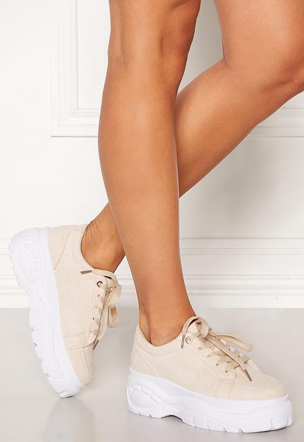 SoWhat 358 Sneakers