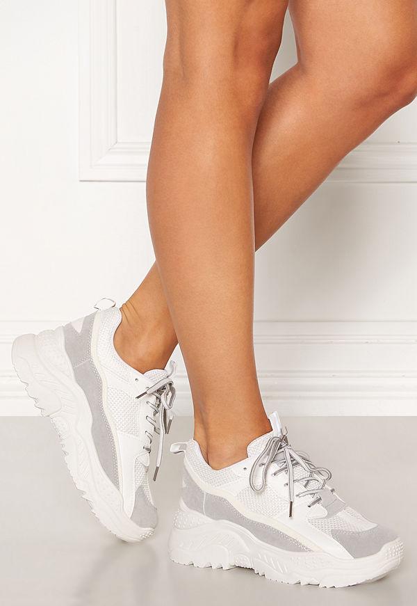 SoWhat 432 Sneakers