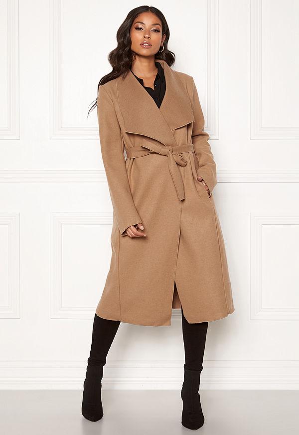 Vila Balis Long Jacket