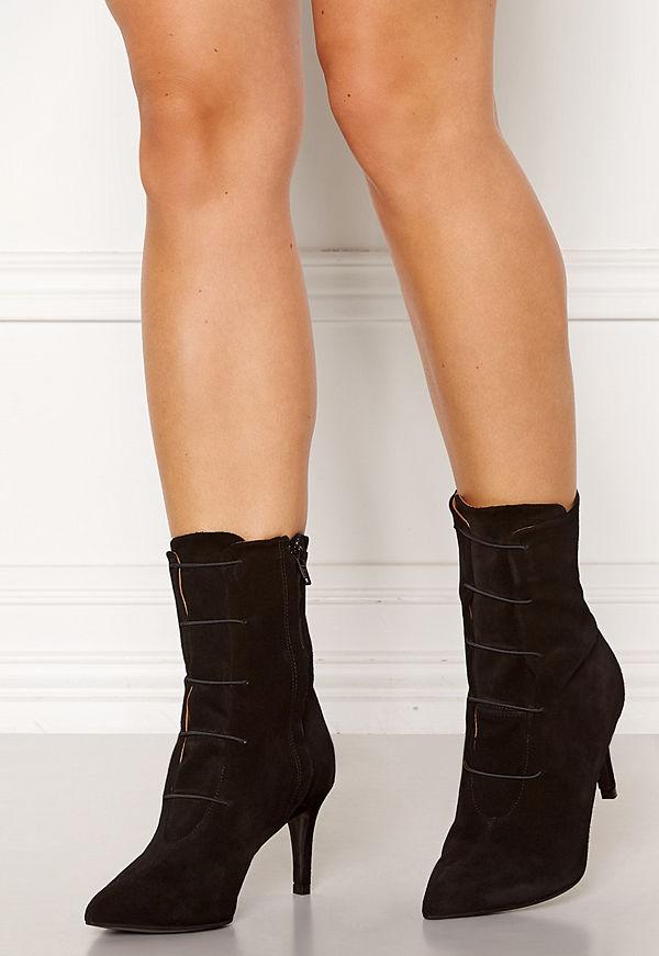 Twist & Tango Caracas Boots