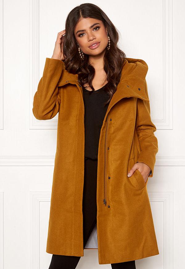 Object Susan Coat