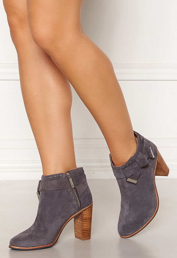 Ted Baker Anaedi Boots