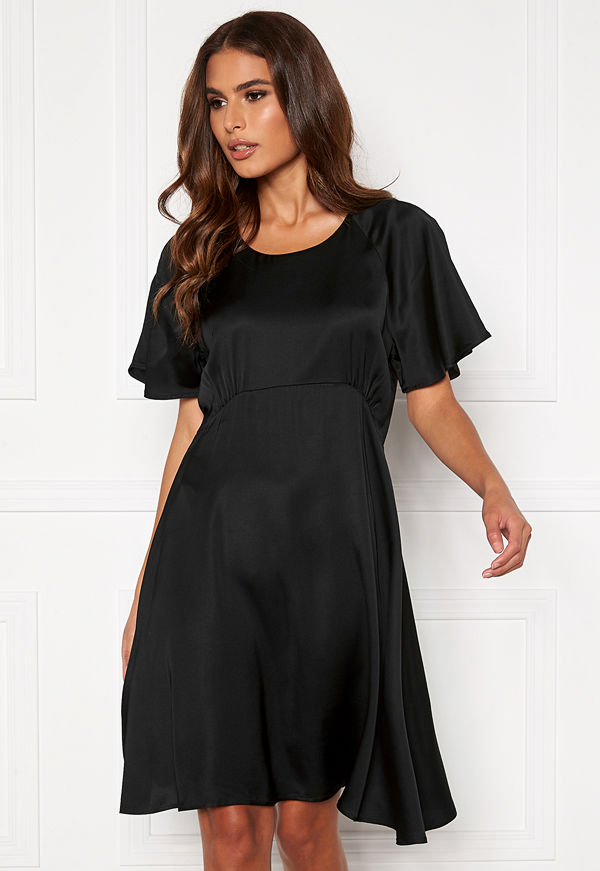 Twist & Tango Elmira Dress
