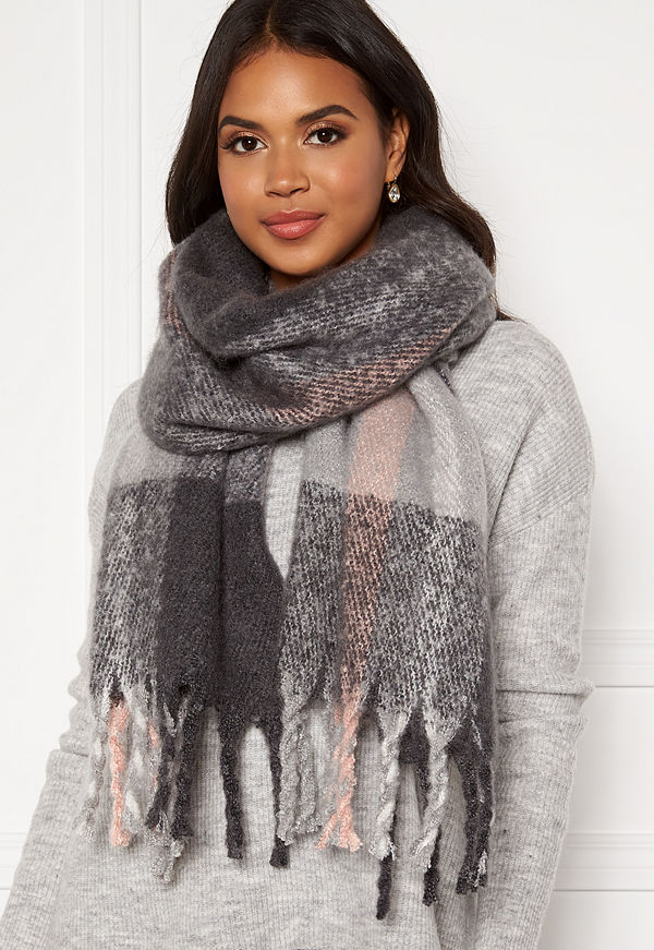 Pieces Nellie Long Scarf