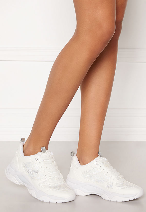 Guess Flaus Sneakers