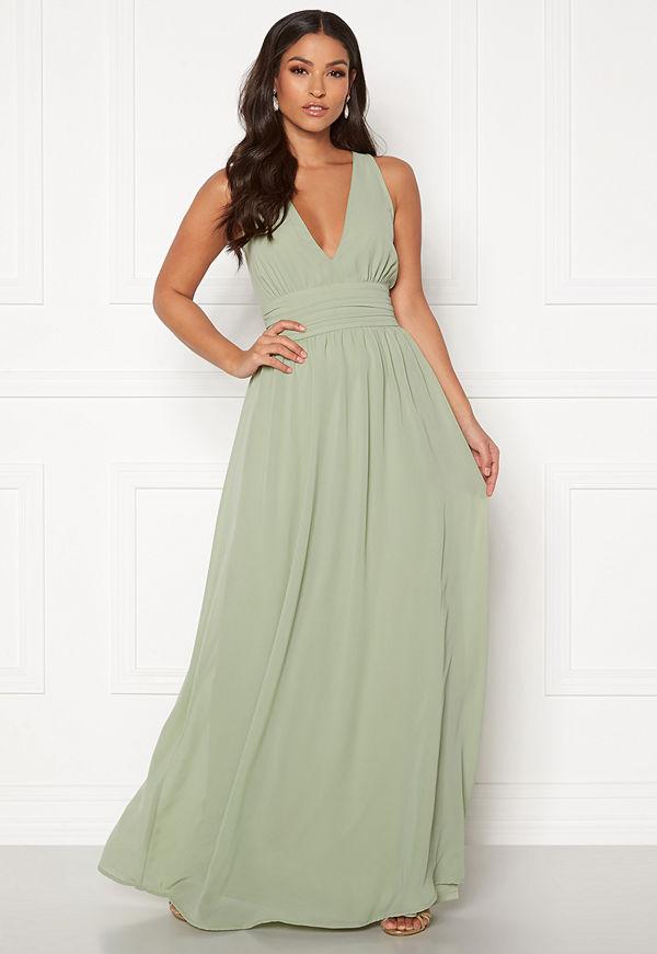 Bubbleroom Hampton dress