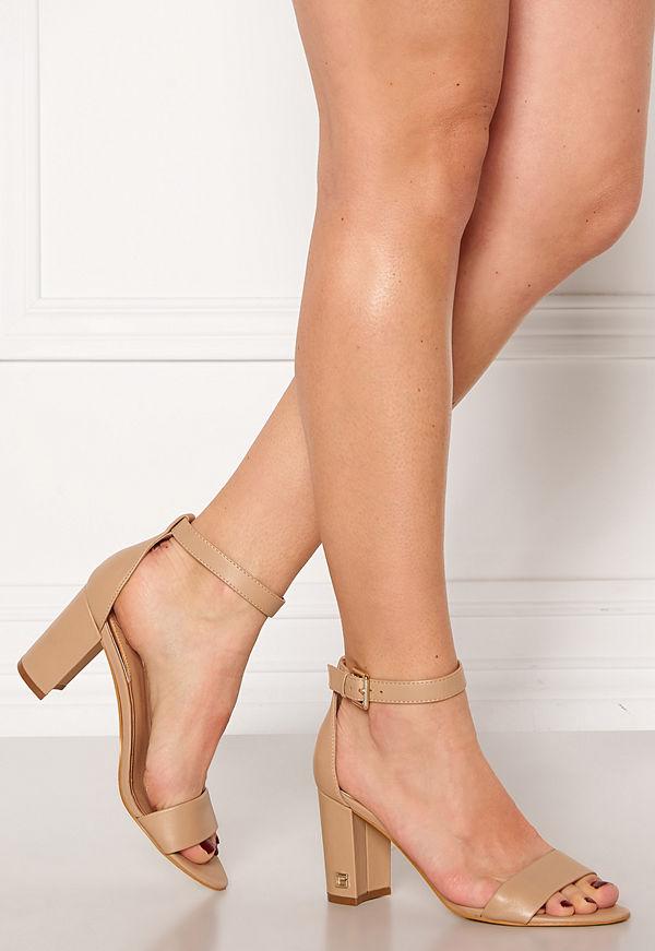 Guess Melisa High Sandal