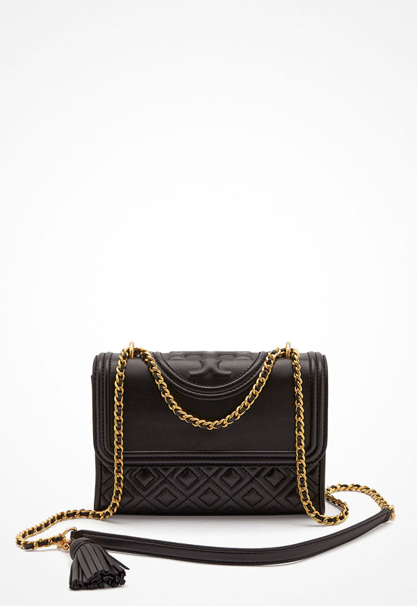 Tory Burch Fleming small Bag