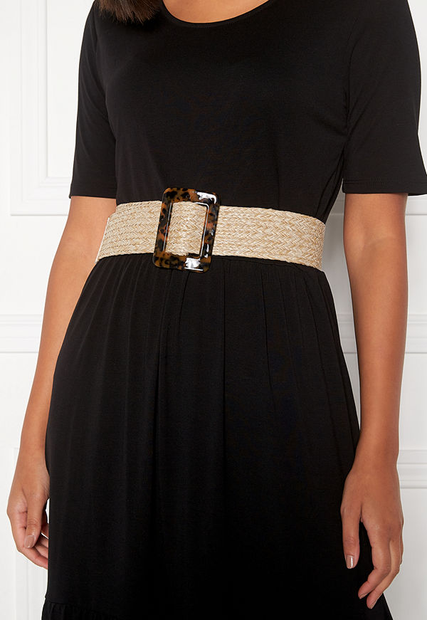 Pieces Jettie Waist Belt