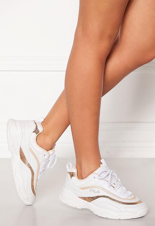 Fila Ray F Sneakers