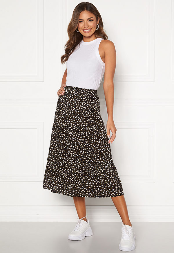 Happy Holly Bianka skirt