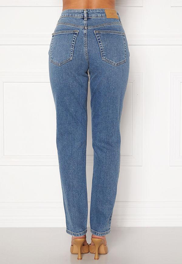 Vero Moda Sara Relaxed Jeans