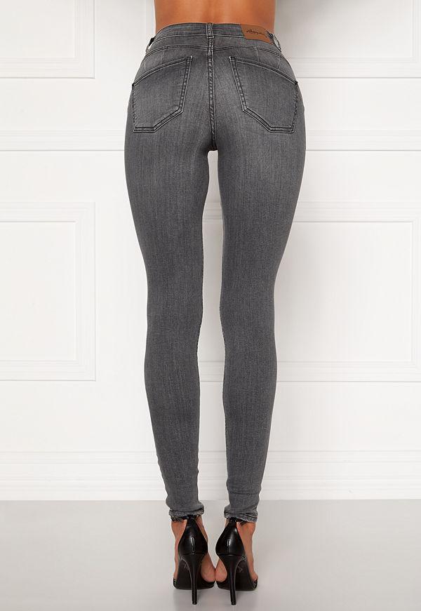 Happy Holly Amy push up jeans