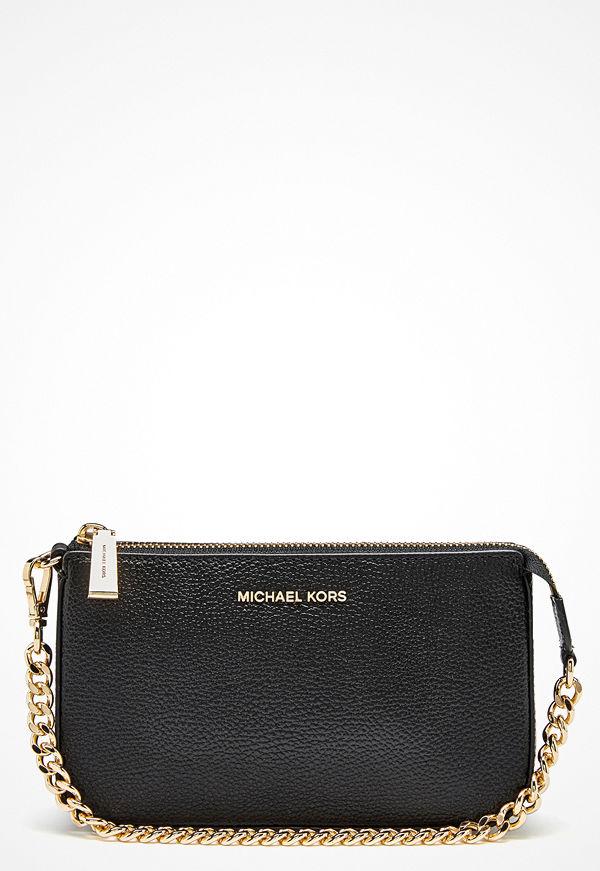 MICHAEL Michael Kors Mercer Chain Pouchette