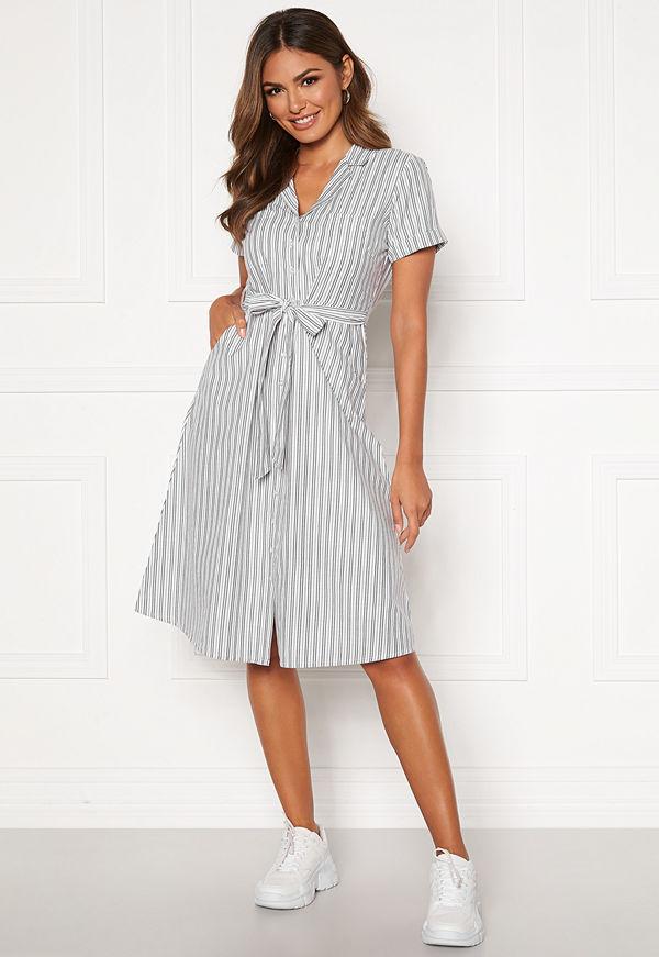 Köp Kläder från Happy Holly för Kvinna Online   FASHIOLA.se