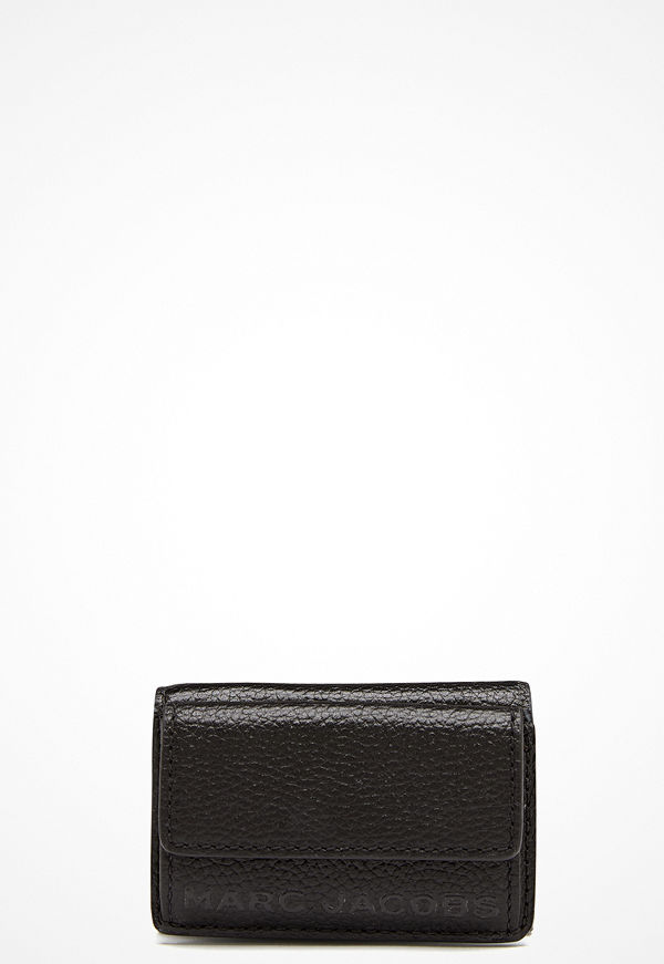 The Marc Jacobs Mini Trifold Marc Jacobs