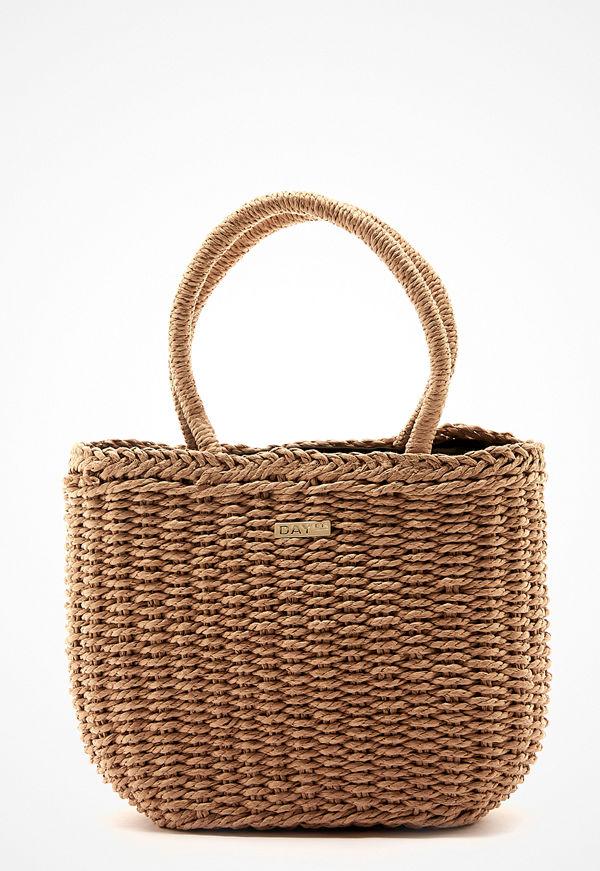 Day Et Day Beach Basket