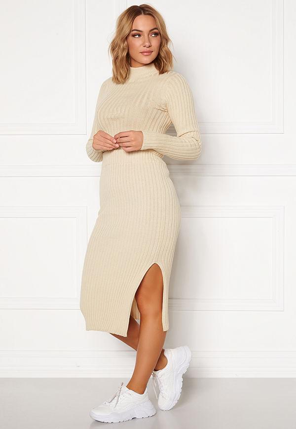 Rut & Circle Sabina Knit Skirt