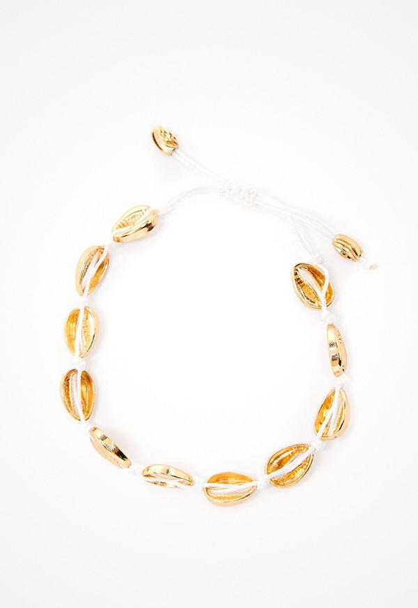 Pieces armband Nella Bracelet