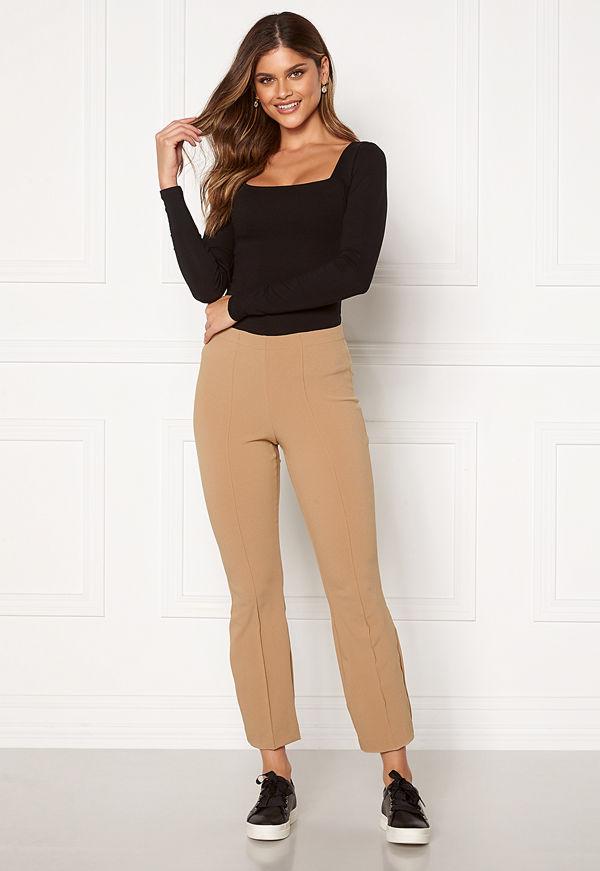 Vero Moda Victoria Ancle Leggings