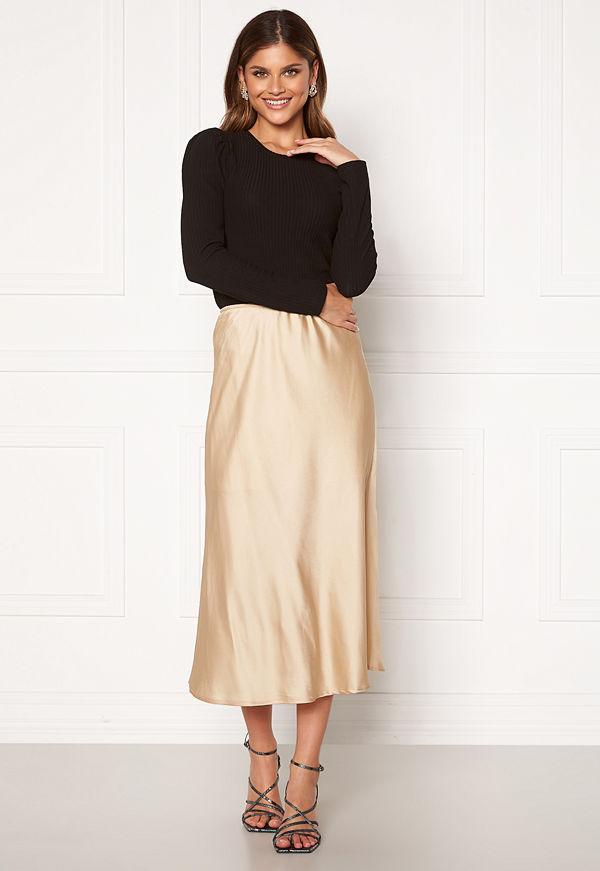 Object Alina MW Skirt