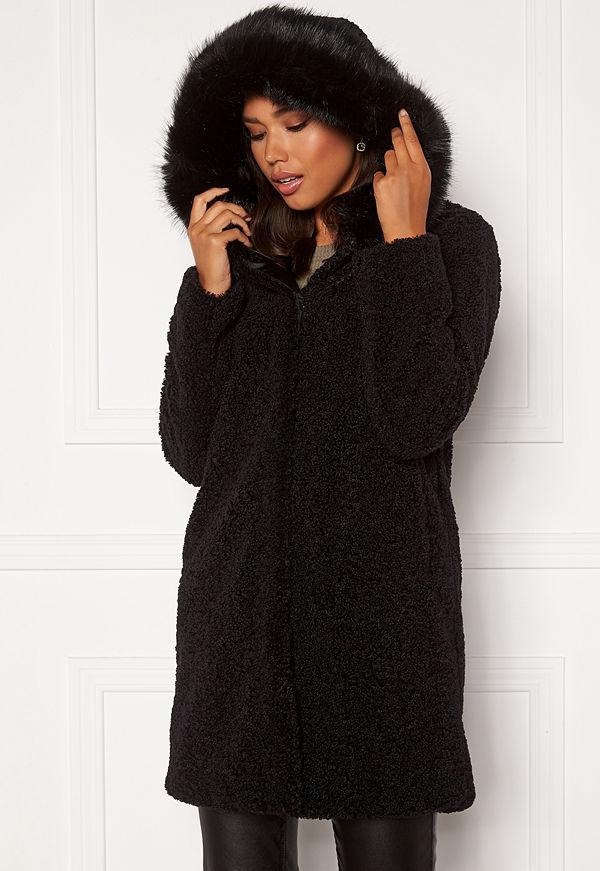 ROCKANDBLUE Joplin Jacket 89900 Black