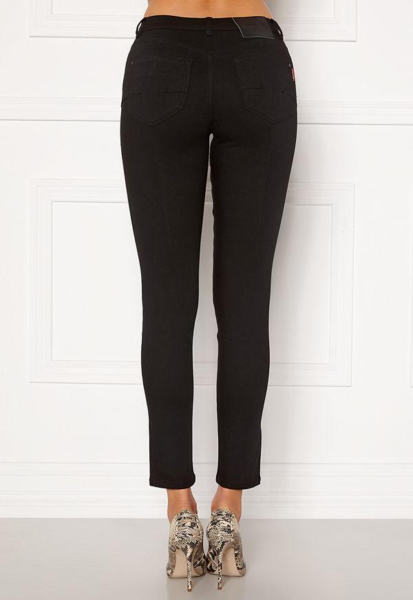 Miss Sixty JJ2460 Jeans Black 30