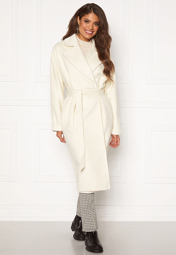 Y.a.s Sarmala Coat