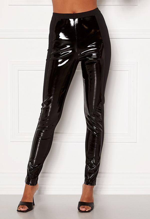 Ida Sjöstedt Thandie Leggings Black