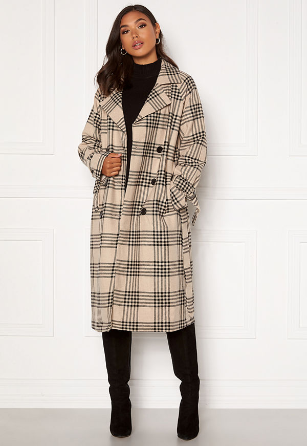 Rut & Circle Cassandra Coat