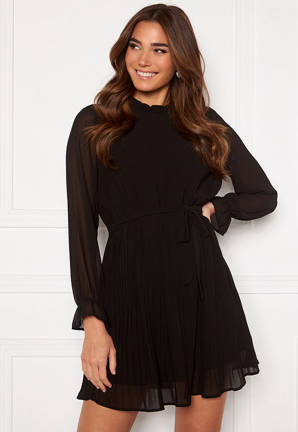 Jacqueline de Yong Bibi LS Dress