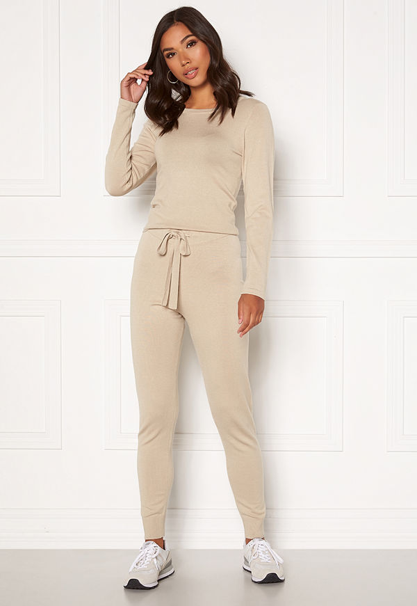Bubbleroom Filippa cozy set