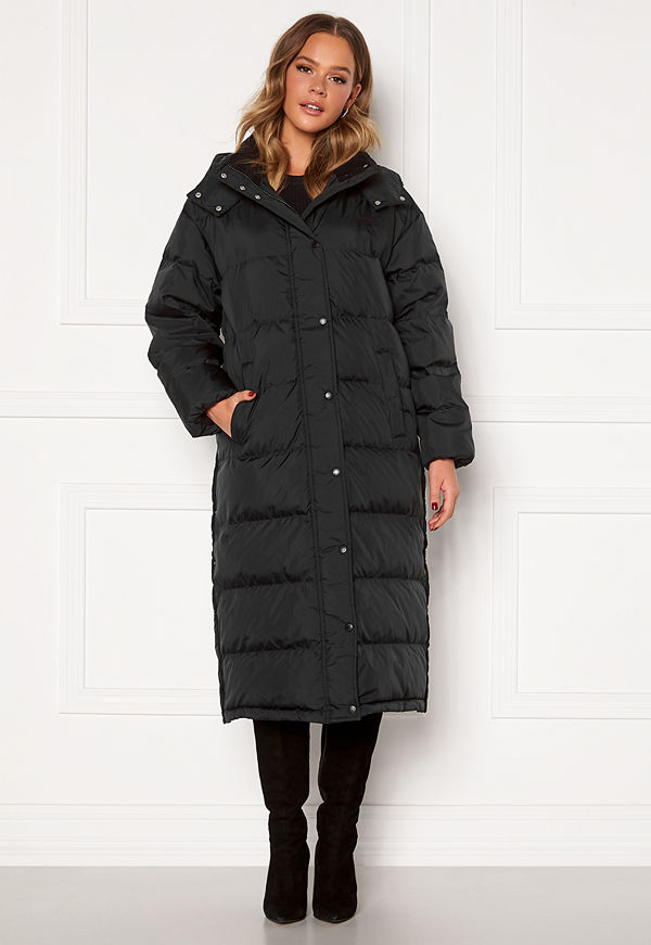 Levi's Andie Puffer