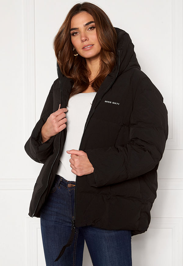 Miss Sixty YJ3840 Jacket