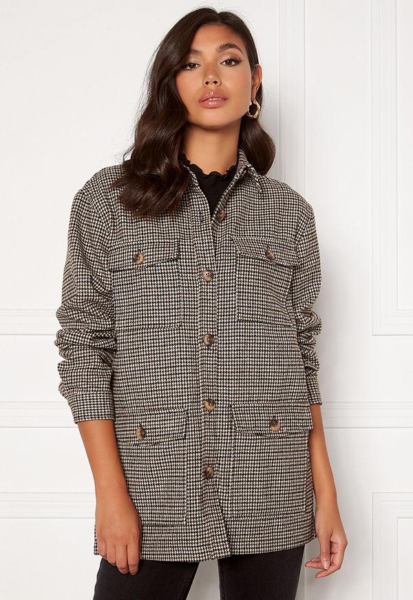 Object Lali L/S Jacket